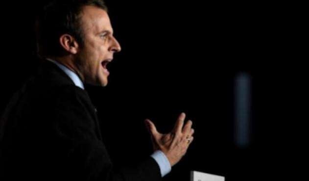 Macron-AFP.jpg