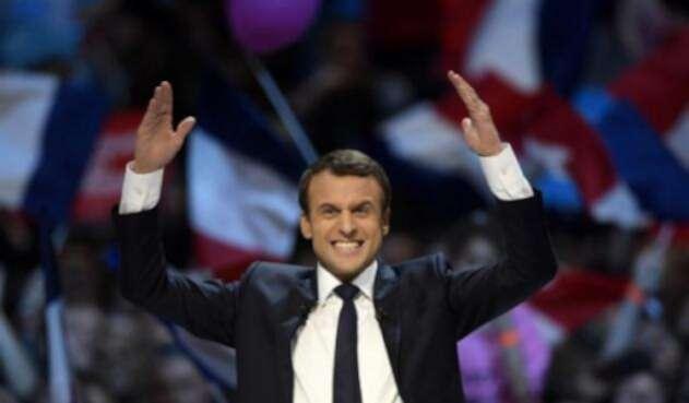 Macron-AFP1.jpg