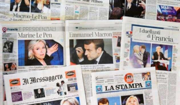 Macron-y-Le-Pen.jpg
