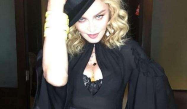 Madonna-@Madonna1.jpg