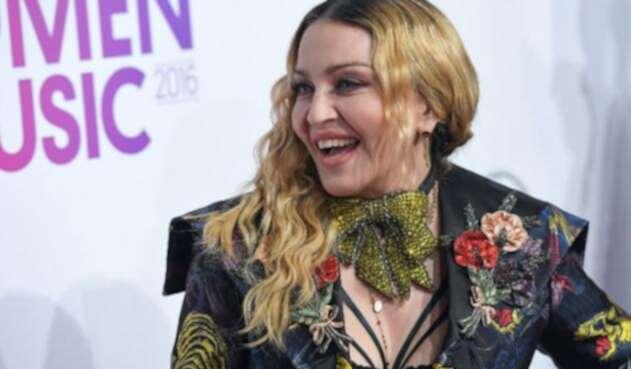 Madonna-LAFM-AFP.jpg