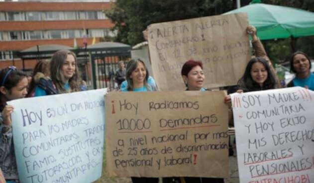 Madres-Comunitarias-Colprensa-LA-FM.jpg