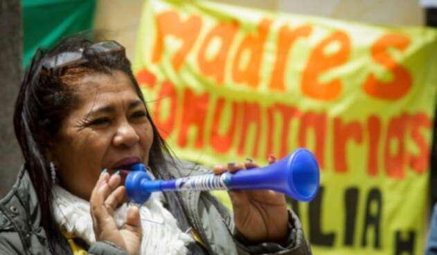 Madres-comunitarias-Colprensa-Mauricio-Alvarado.jpg