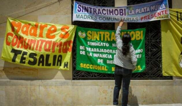Madres-comunitarias-Colprensa-Mauricio-Alvarado1.jpg