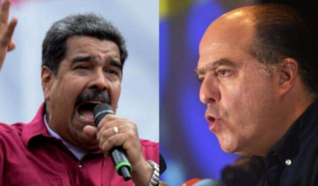 Maduro-Borges.jpg
