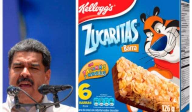 Maduro-Kelloggs.jpg