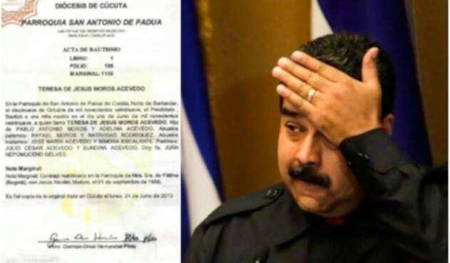 Maduro-LA-FM-AFP-.jpg