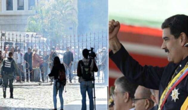 Maduro-LA-FM-AFP-1.jpg