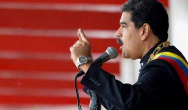 Maduro-LA-FM-AFP-2.jpg