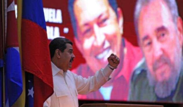 Maduro-LA-FM-AFP.jpg