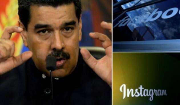 Maduro-LA-FM-AFP1.jpg