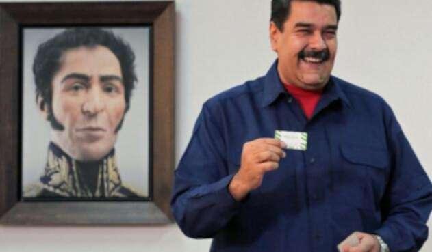Maduro-LA-FM-AFP3.jpg
