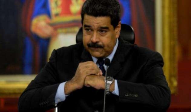 Maduro-LAFM-AFP-1.jpg