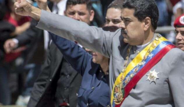 Maduro-LAFM-AFP.jpg