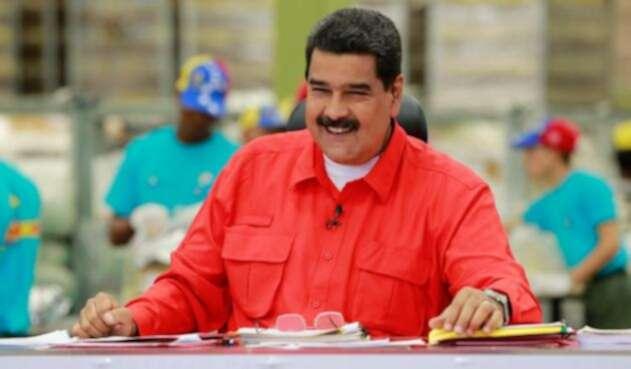 Maduro-LAFM-AFP4.jpg