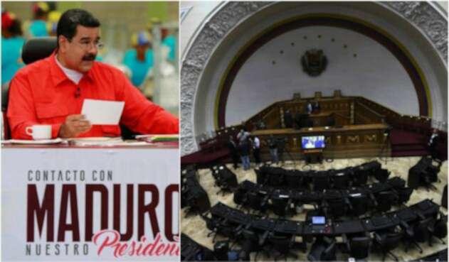 Maduro-LAFM-AFP6.jpg