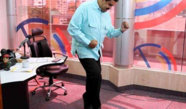 Maduro-LAFm-AFP1.jpg