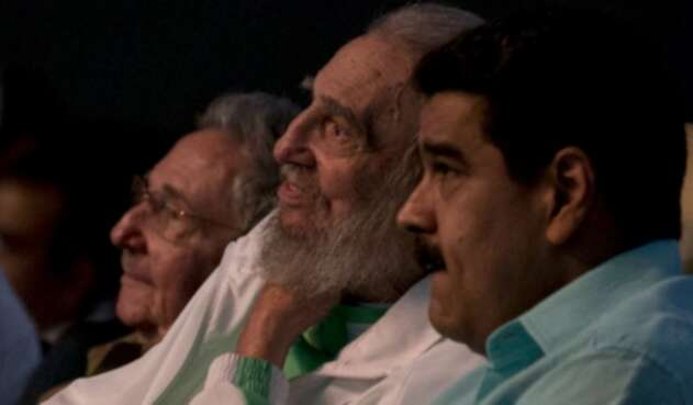 Maduro-LAFm-AFP3.jpg