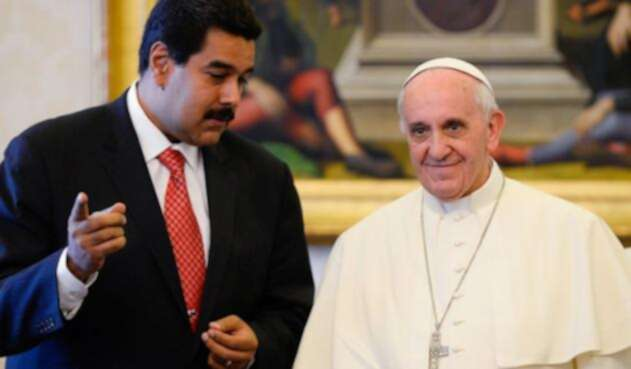 Maduro-Para-LAFM-AFP.jpg