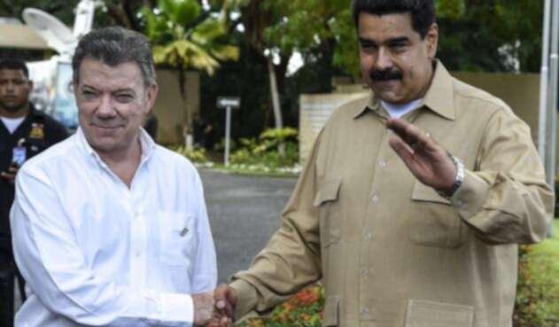 Maduro-Santos-LAFM-AFP.jpg
