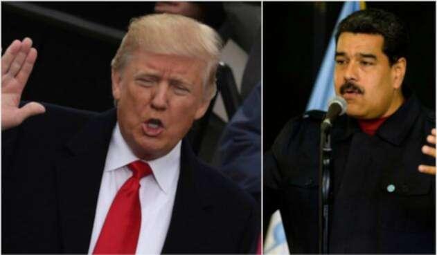 Maduro-Trump-LAFM-AFP.jpg