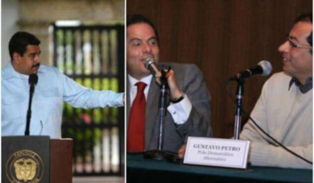 Maduro-Vargas-Petro-LA-FM-.jpg
