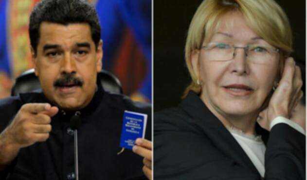 Maduro-y-Ortega-LAFM-AFP.jpg