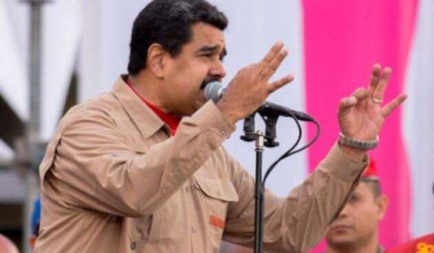 Maduro1.jpg