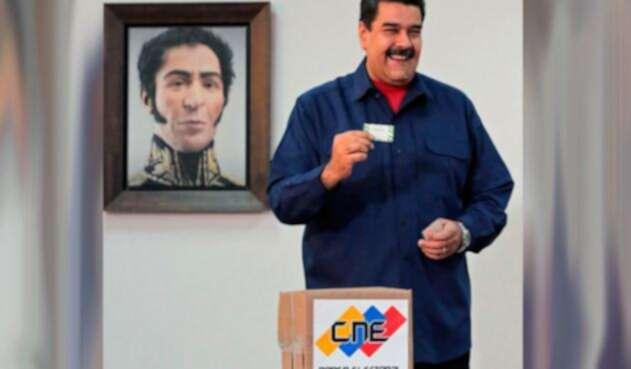 Maduro4.jpg