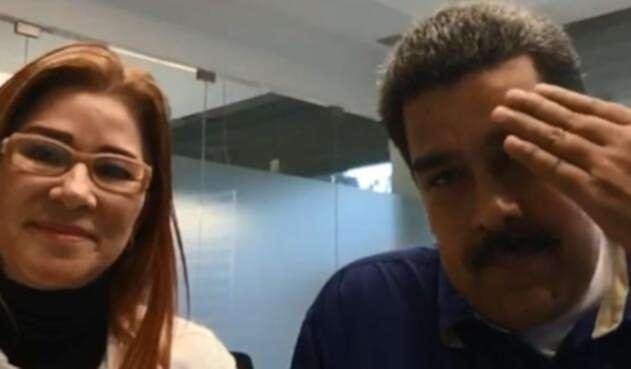 MaduroFacebookLive.jpg