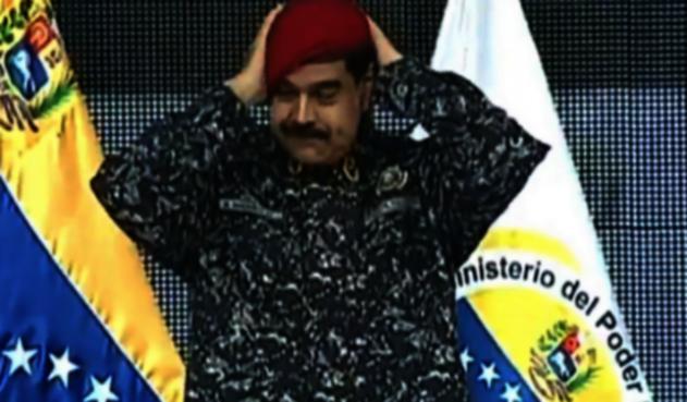 MaduroHussein.png