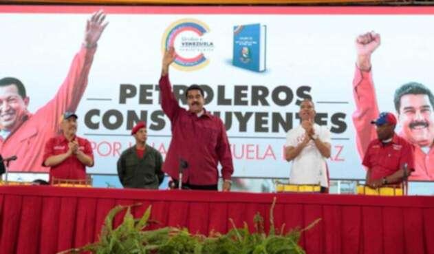 MaduroSobreLeopoldo1.jpg