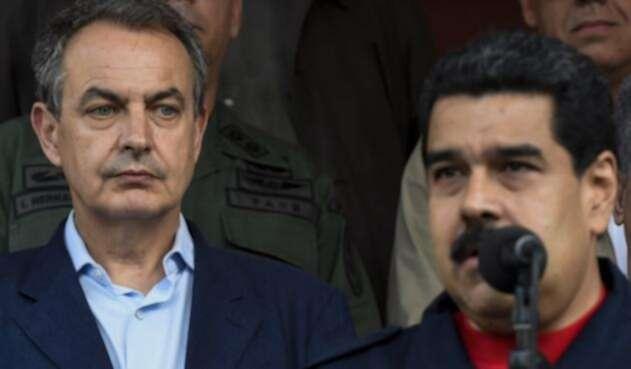 MaduroyZapataeroArchivoAFP.jpg