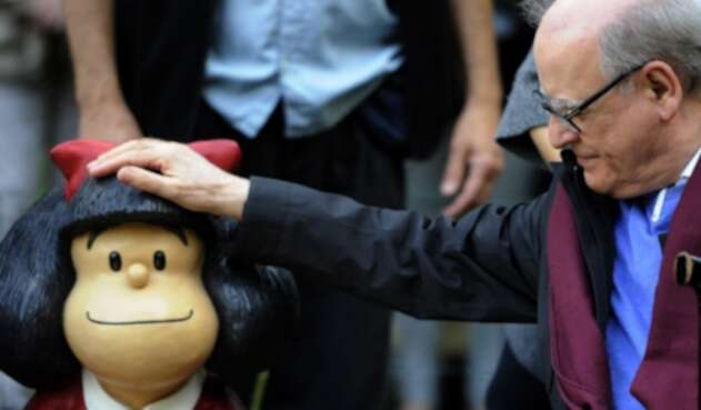 Mafalda-y-Quino-LAFM-AFP.jpg
