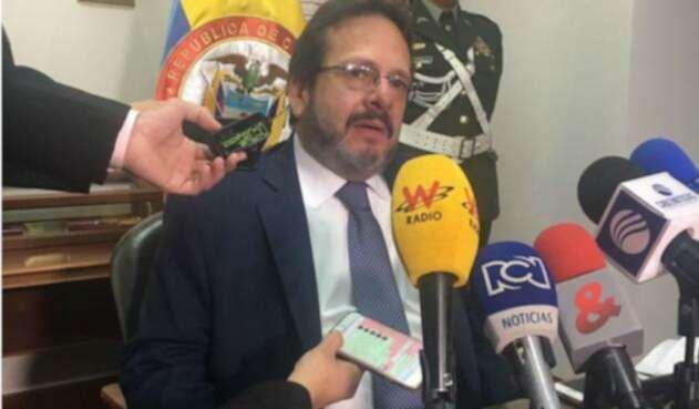 Magistrado-Rigoberto-Echeverri-Foto-LA-FM.jpg
