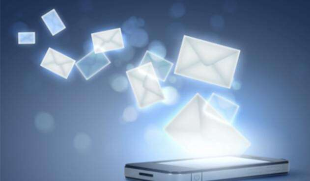MailCelularRefINGIMAGE.jpg