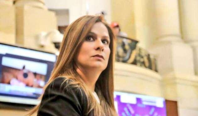 Maitza-Martinez-LAFm-@SenadoGovCo.jpg