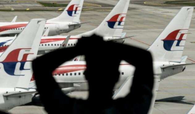 Malaysia-Airlines-AFP.jpg