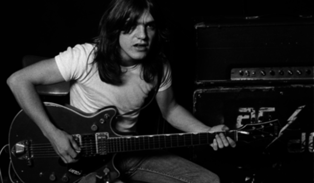 Malcolm-Young-FAcebook.png