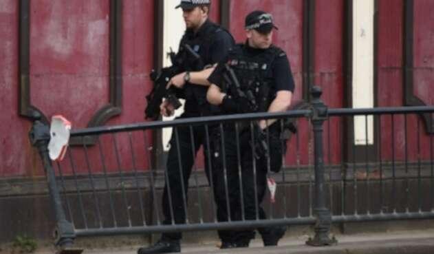 Manchester-AFP.jpg