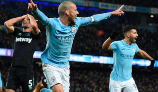 Manchester-City-AFP.jpg