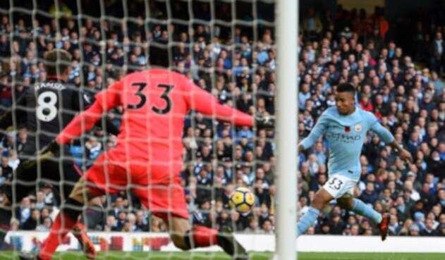 Manchester-City-LA-FM-AFP.jpg