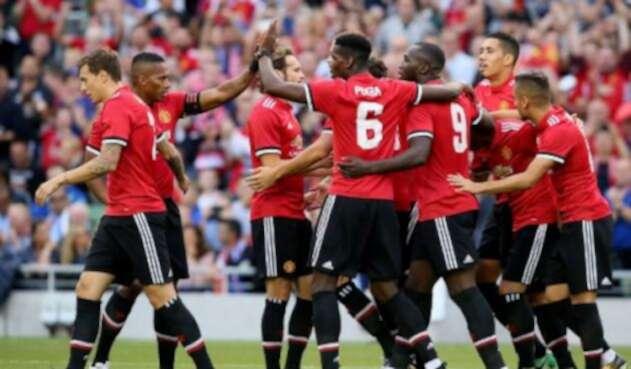 Manchester-United-AFP-1.jpg