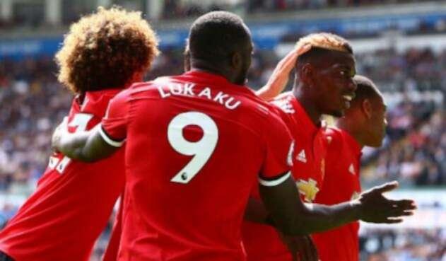 Manchester-United-AFP-2.jpg