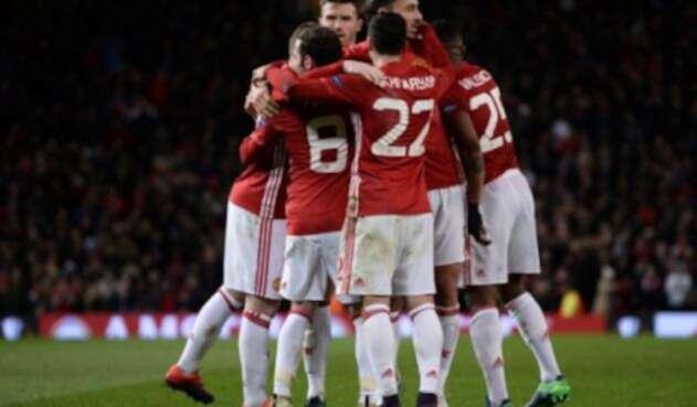 Manchester-United-AFP1.jpg
