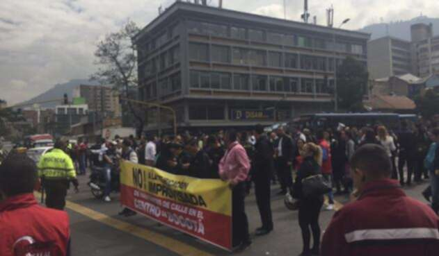 Manifestaciones-comerciantes-Bogotá-LAFM.jpg