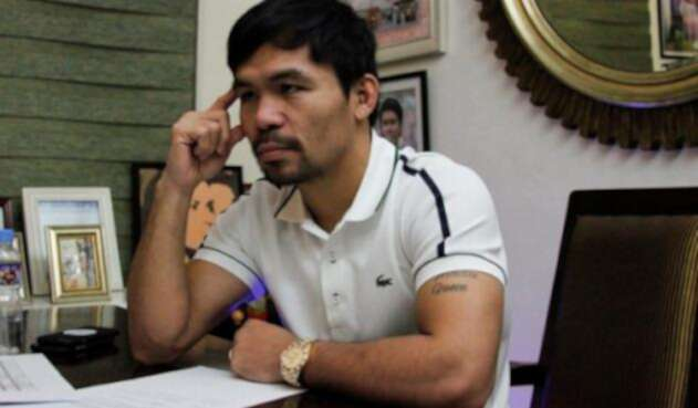 Manny-Pacquiao-AFP.jpg