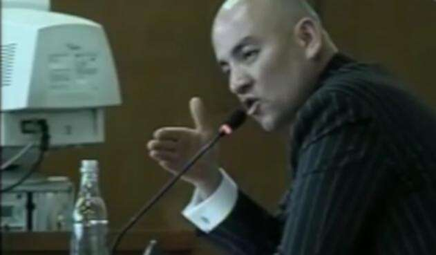 Manuel-Sánchez-Youtube-LAFM.jpg