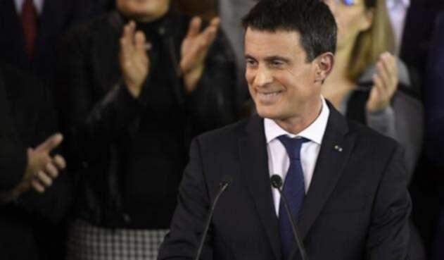 Manuel-Valls-LAFm-AFP.jpg