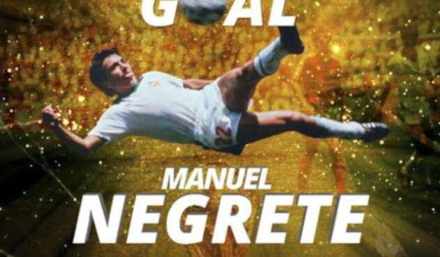 ManuelNegreteGOALBestFIFA.jpg